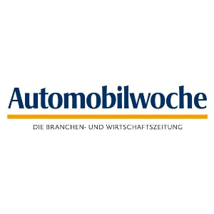 Automobilwoche