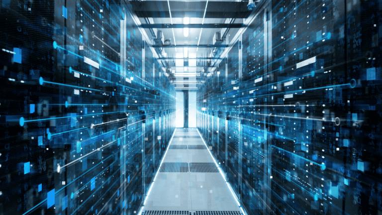 MAUD Big Data